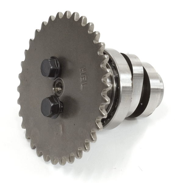 50cc Scooter Camshaft for 139QMA-A