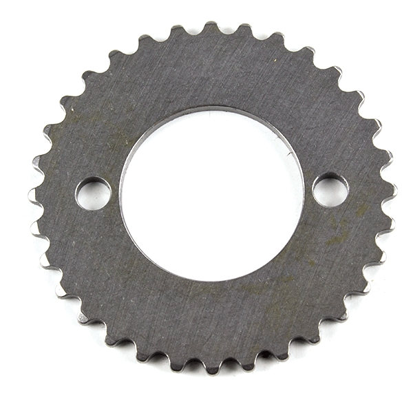 Camshaft Sprocket for HJ125-K