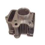 50cc Motorcycle Cylinder for 139FMA 1P39FMA