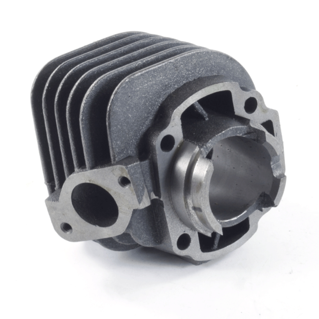 50cc 2 Stroke Scooter Cylinder For 1e40fm 1e40qmb A Cyl023 Cmpo Chinese Wiring Diagram Motorcycle Parts Online