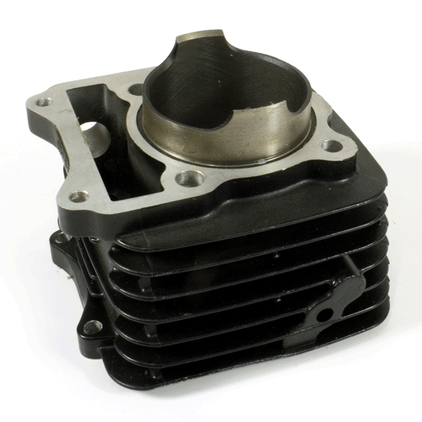 200cc Motorcycle Cylinder for RMR200