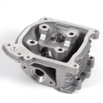 50cc Scooter Cylinder Head 139QMA 139QMB with EGR Port