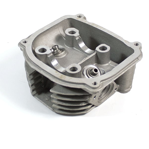 125cc Scooter Cylinder Head 152QMI