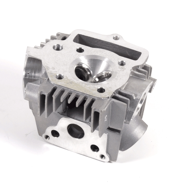 Cylinder Head 150FMG for HT100-8