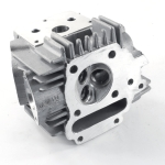 Cylinder Head 1P50FMG for LF100-A