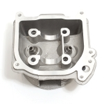 50cc Scooter Cylinder Head BN139QMB with EGR Port