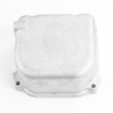 TD125-10C EGR Blanking Plate for Lexmoto ZSF 125