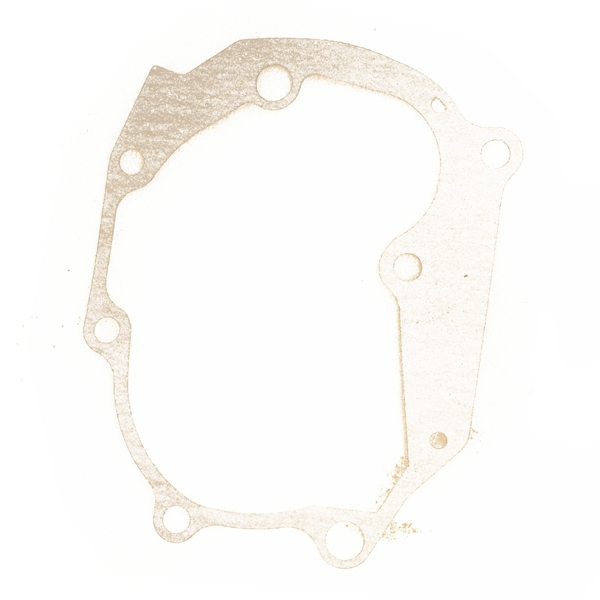 50cc 2-Stroke Scooter Gearbox Gasket for 1E40QMA 1PE40QMB