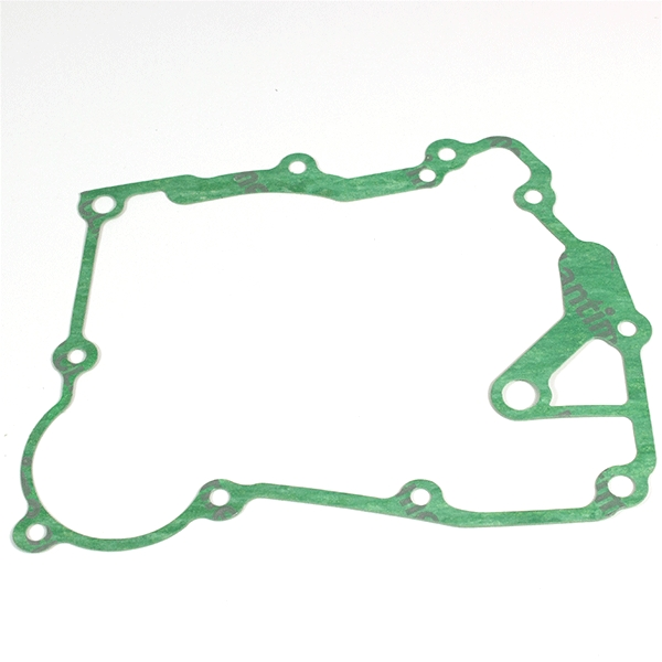 125 Scooter Right Crankcase Cover Gasket LJ1P52QMI