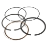 Piston Rings K166FML for RMR200