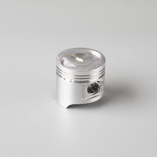 Piston Kit for TD50Q