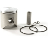 Piston Kit Oversize +2.00 58mm for Honda NSR125R