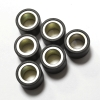 Roller Weight Set 6.25g (19x15.5mm)
