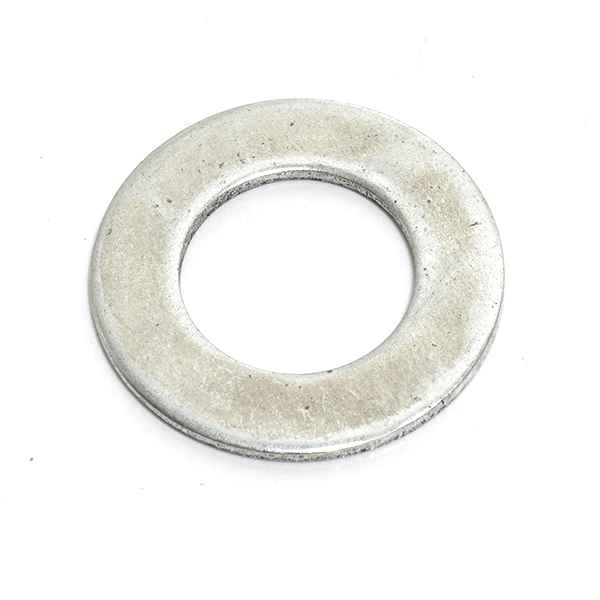 Washer 40x22x2mm