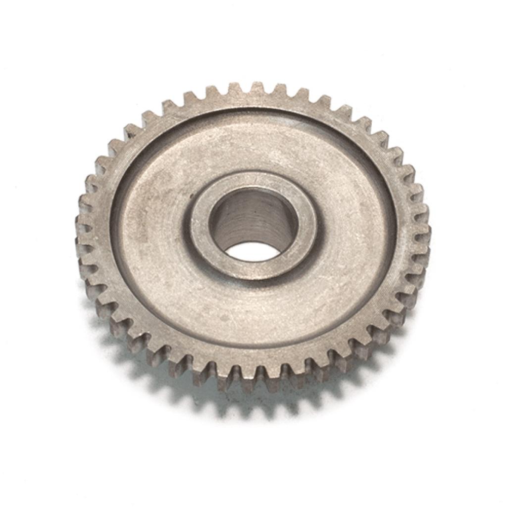 Starter Motor Reduction Gear K157fmi
