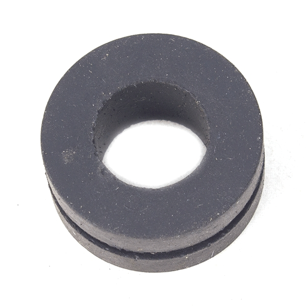 Washer 14.5x18.5x28.5mm