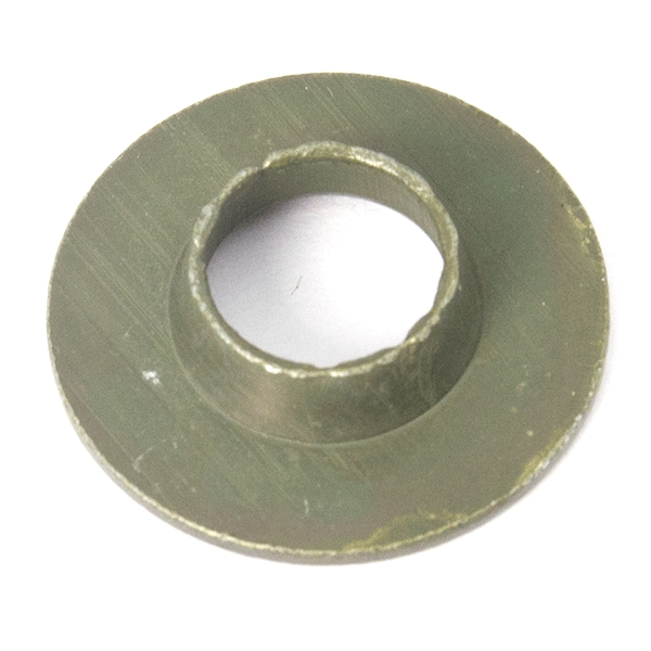 Washer 8x20x5mm