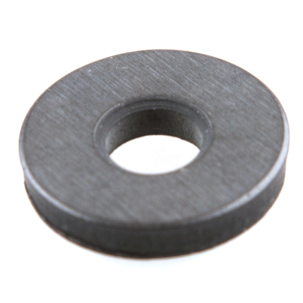 Washer 8.25x23x4mm