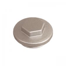 Oil Filter Cap & O Ring (type 1)
