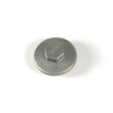 Oil Filter Cap (type 2)
