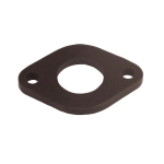 125cc Scooter Inlet Manifold Spacer for 152QMI