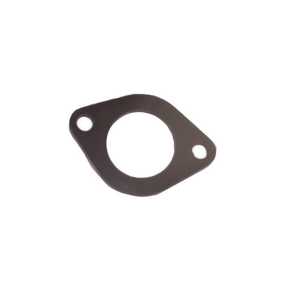 Inlet Manifold Spacer ZY125