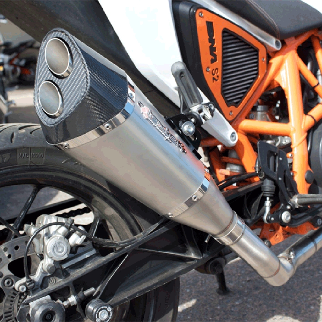 Lextek Vp6 Matt S Steel Tri Oval Exhaust Silencer 51mm Cmpo Fzx700 Yamaha Wiring Diagram Trade Sales Only Retail Via Lextekproductscom