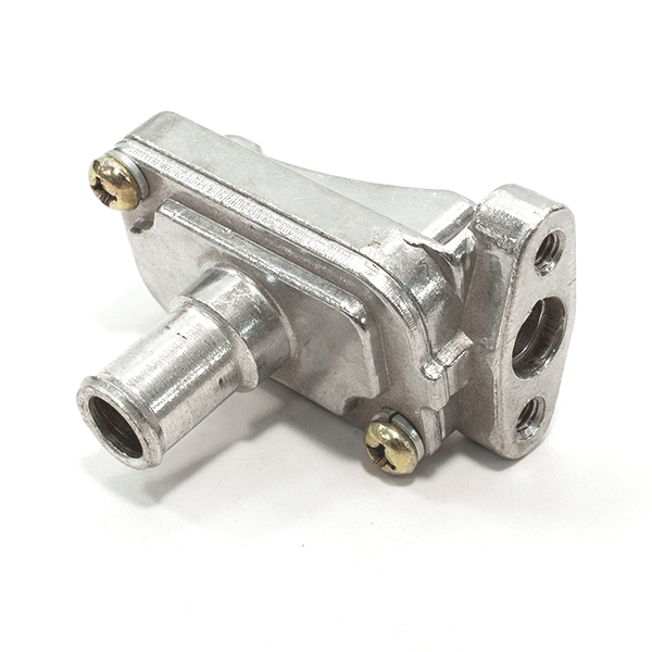 Exhaust Emission Valve (EGR Valve)
