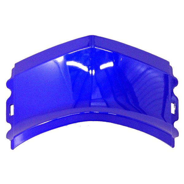 Panel (Rear) Blue for WY50QT-111