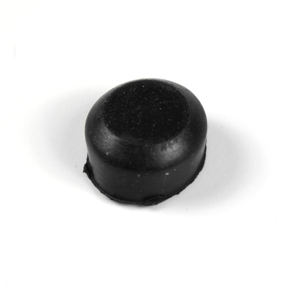 Rubber Bolt Cover (type 1)