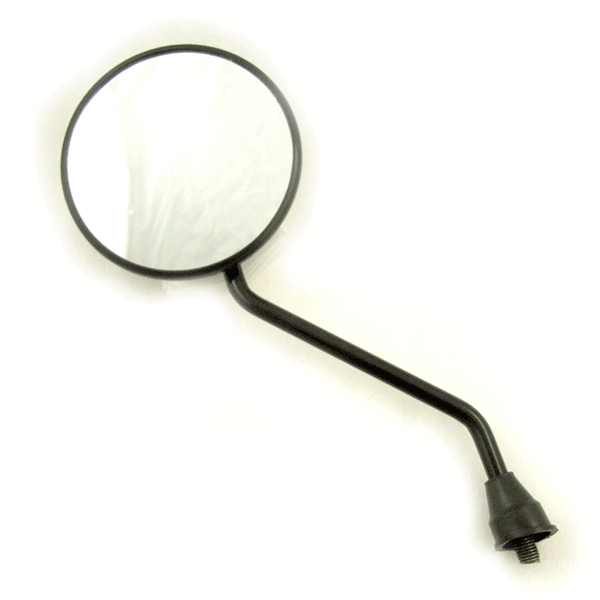 Universal Pair of Mirrors M10 (type 4)