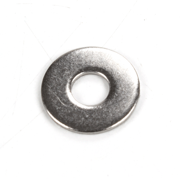 Mudguard Fixing Washer for XF125R