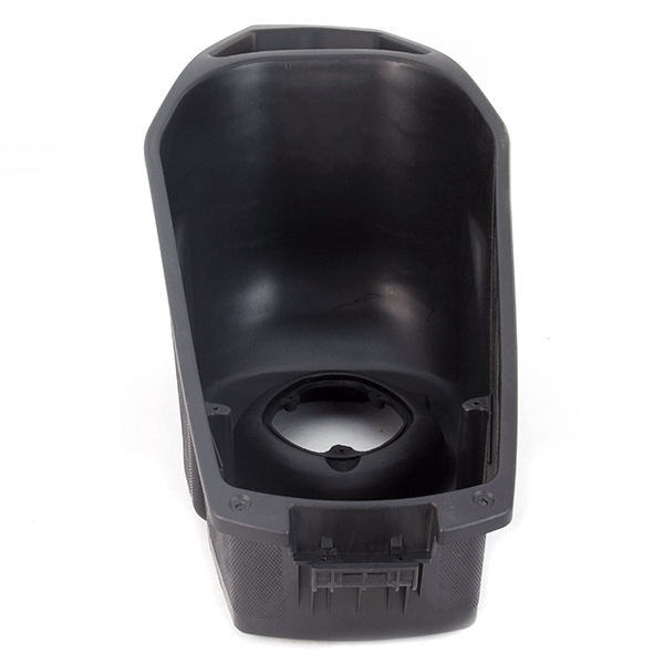 Seat Bucket for ZN125T-34