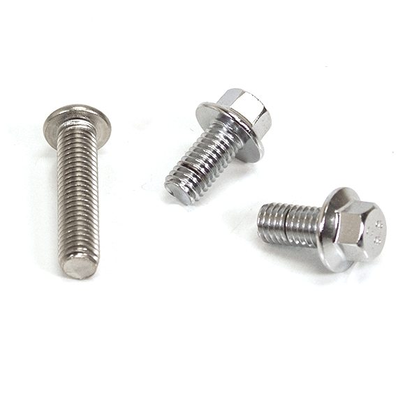 Lextek Luggage Rack Inc Fitting Kit for SK125-22A