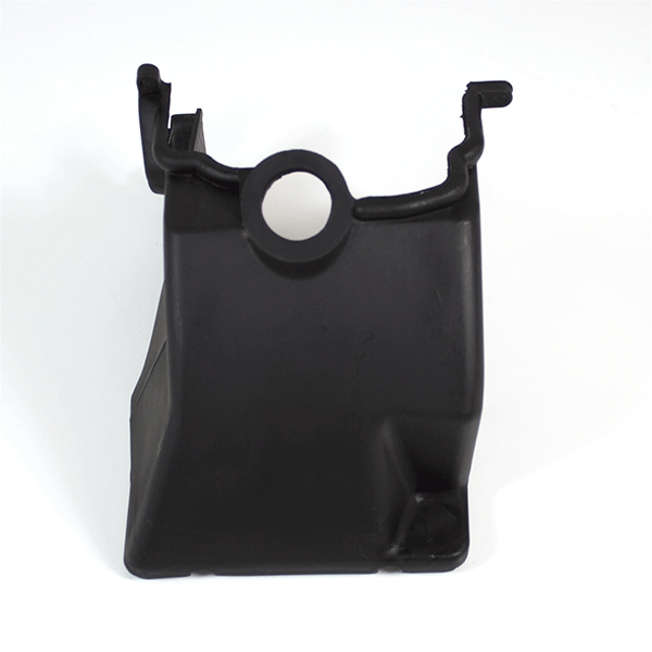 Right Engine Cowl LJ1P52QMI
