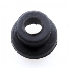 Chrome Rail Fixing Rubber spacer