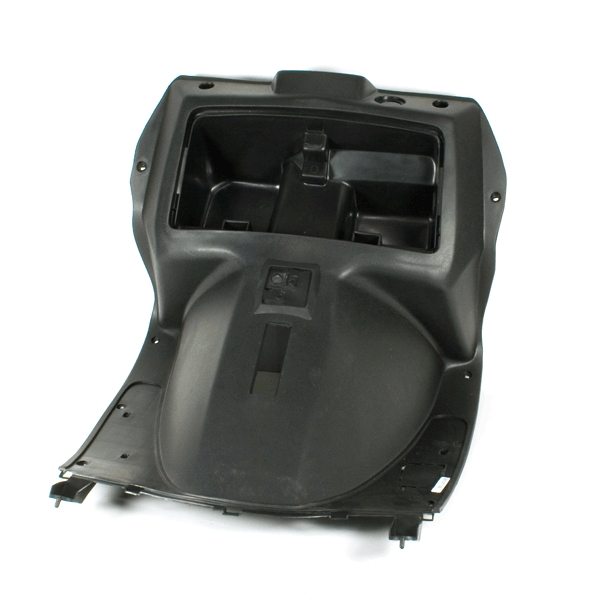 Footwell Panel (Front, Facing Knees)