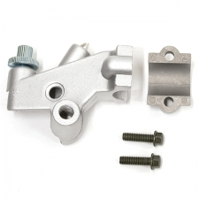 Clutch Lever Bracket for ZS125-30