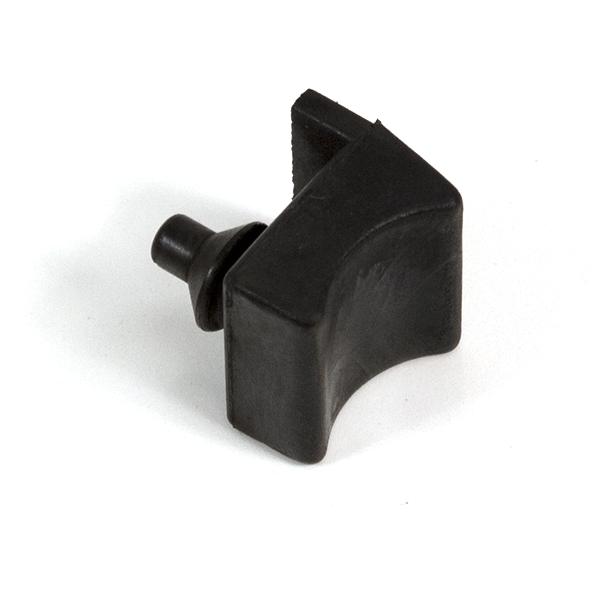 Centre Stand Cushion for ZS125-79 (type 6)