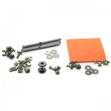Side Panel Fixing Kit