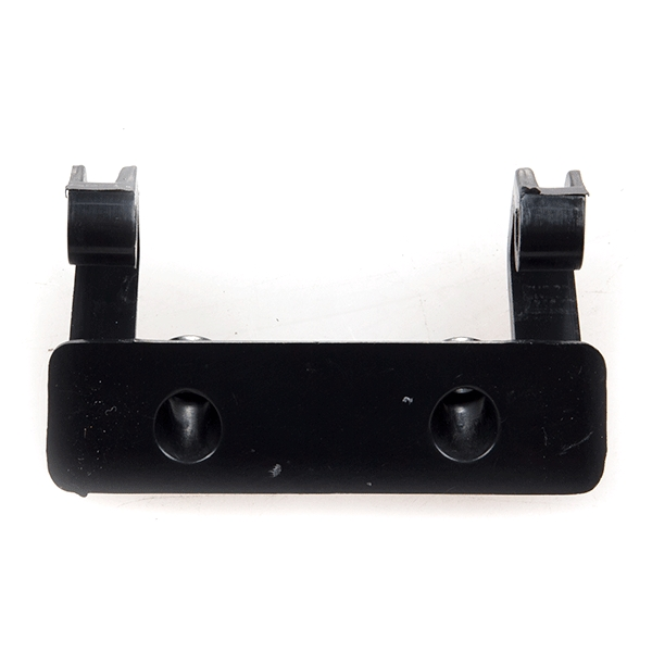 Hinge - Glovebox cover for ZN125T-34