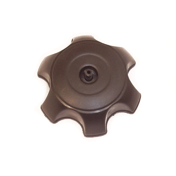 Fuel Cap for ST50-3TR, ST50-3SM