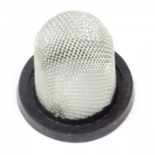 Oil Strainer/Filter Thimble