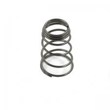 50/125cc Scooter Oil Filter Strainer Spring