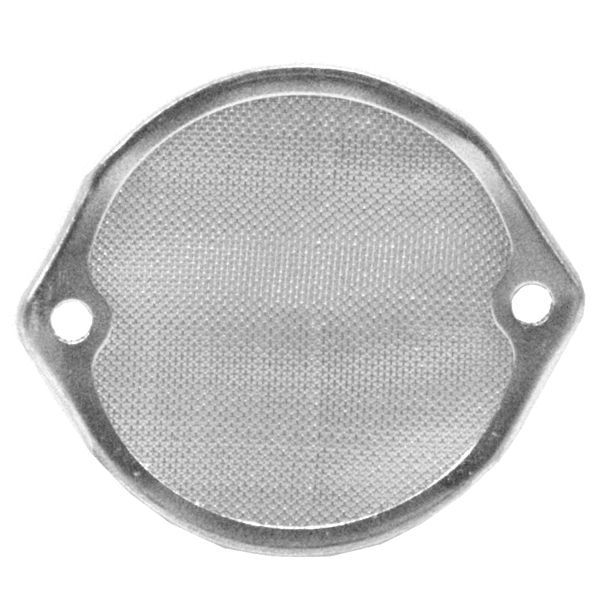 Oil Strainer for K172FMM