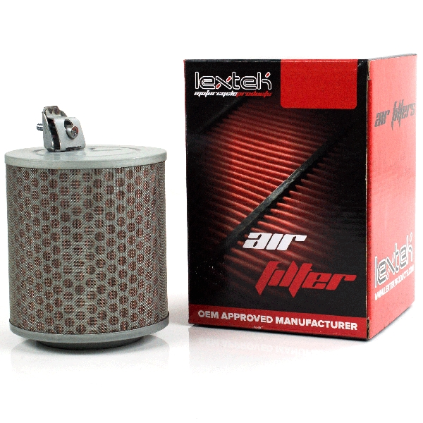 Lextek Air Filter Kit for VTR1000SP