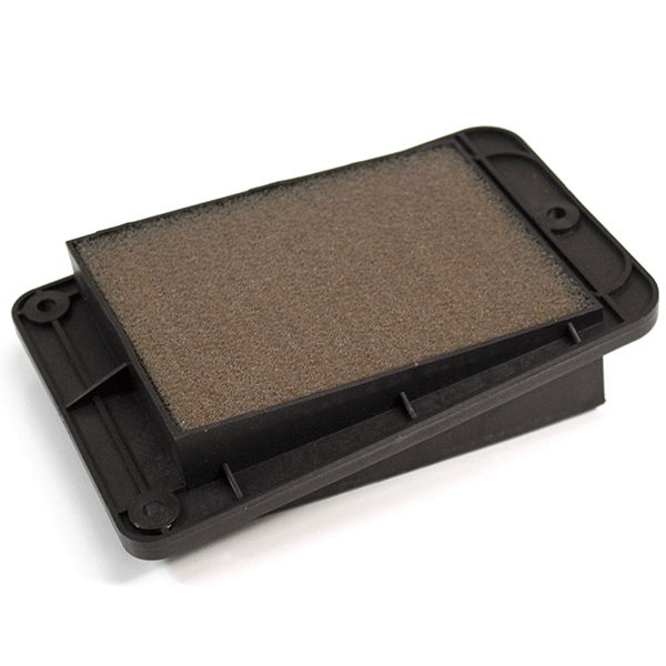 Air Filter Element for LJ125T-8M