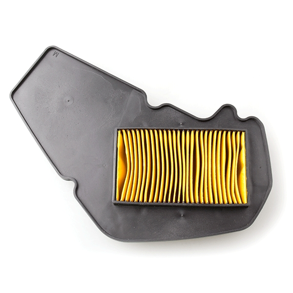 Air Filter Element for ZN125T-8F