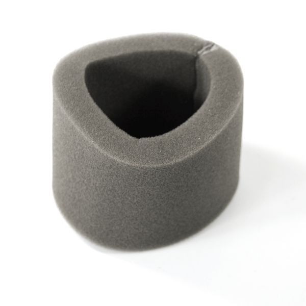 Air Filter Sponge Only for LF125GY-3