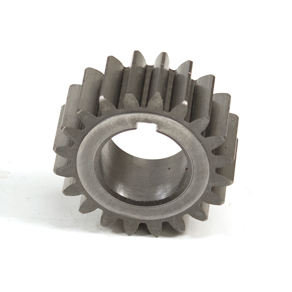 Primary Drive Gear ZY125